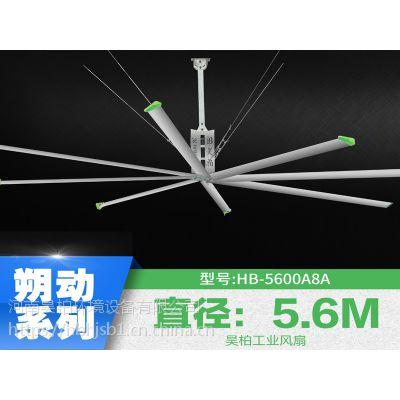 林州工业风扇厂家/价格 舞钢工业大吊扇