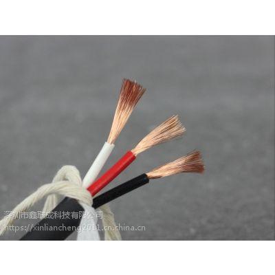 沈阳耐火自动化高柔拖链动力线批量供应