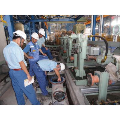 阿拉善盟锅炉设备清洗厂家, 阿拉善盟热换器清洗厂家-宏泰工程