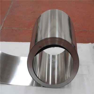 国产1J30软磁合金/1J30化学成分/广东镍铁合金厂家