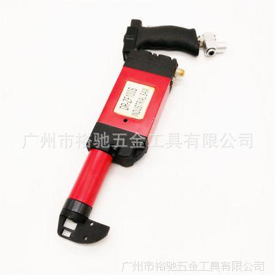 台湾博士DR-ZF100S防爆型气动锯/气锯/气动往复锯 其他气动工具