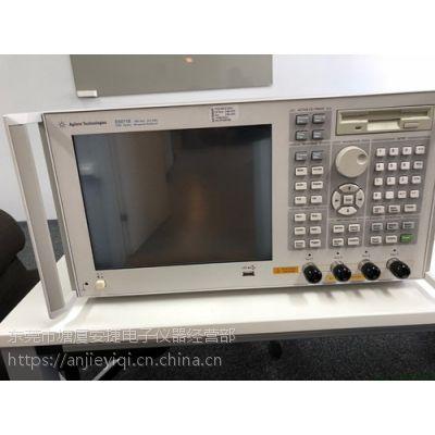 租售二手N5232B网络分析仪