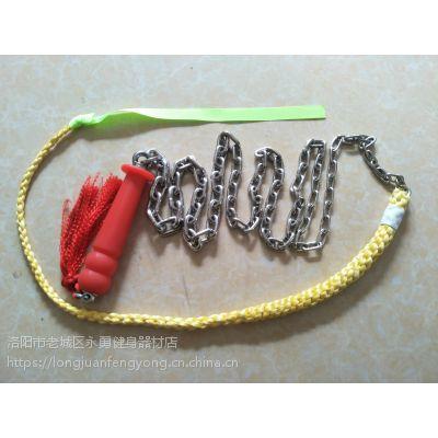 健身鞭麒麟鞭不锈钢链子鞭健身响鞭甩鞭钢鞭鞭子。