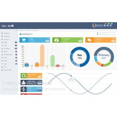 孝感双轨制直销软件双轨制直销软件三军企业管理系统