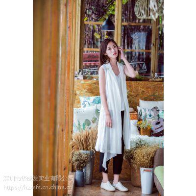 韩序女装店名大全千百惠十三行服装批发网中国十大高端女装品牌女装一手货源