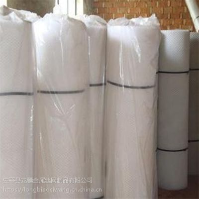 育苗塑料平网厂家 蘑菇养殖网 防鸟网