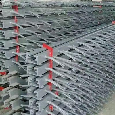 国标桥梁伸缩缝钢筋长度@定边县陆韵伸缩缝钢筋型号