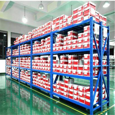 惠州货架批发惠州货架定做惠州货架厂家