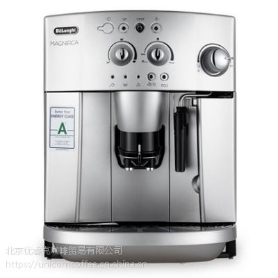 德龙全自动咖啡机租赁服务