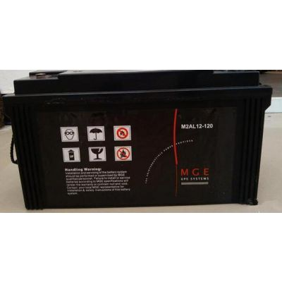 施耐德蓄电池M2AL12-230/12V230AH价格 参数 绿色能源