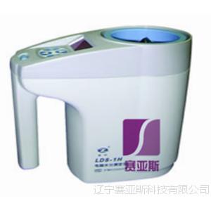 蔬菜种子水分仪LDS-1S