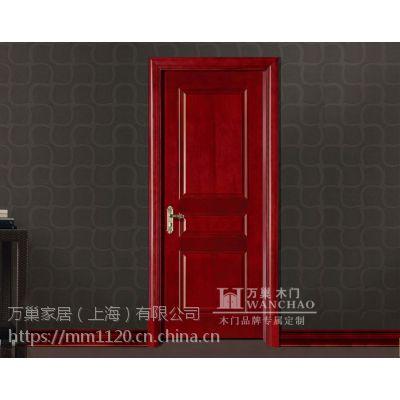 厂家报价,上海烤漆复合门(直销省30%)出厂价