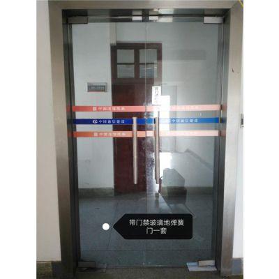 玻璃-鑫达江玻璃装饰 -玻璃幕墙