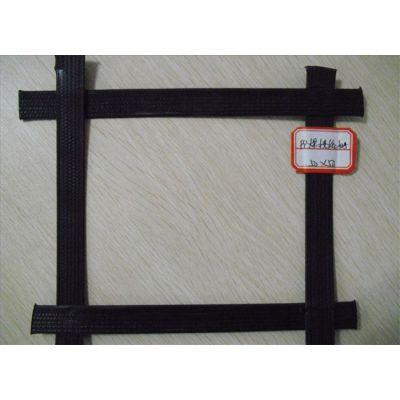 深圳钢塑土工格栅-凸节点钢塑土工格栅-同昇工程(优质商家)