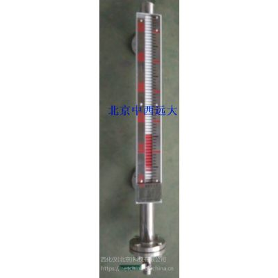 中西供应-磁性液位计 型号: UZ1.6M-1940-1.15A库号:M199561