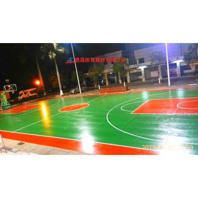 湖南省篮球场围网总批发商 ,浏阳小区室外球场围网专业快速安装