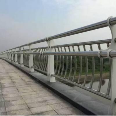 桥梁钢栏杆施工-山东神龙桥梁护栏公司-不锈钢桥梁钢栏杆施工