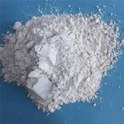 优质熟石灰 氢氧化钙 污水处理石灰粉 80%含量