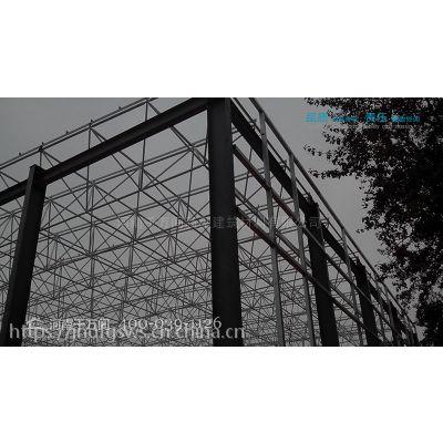 邓州聚氨酯冷库板价格 聚氨酯冷库板供应商 聚氨酯冷库板新闻网