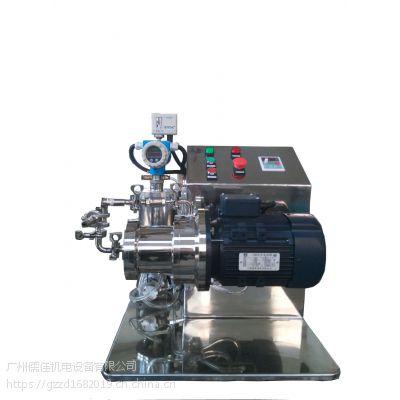 上海卧式珠磨机交流儒佳纳米材料价格合理