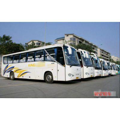 大梅沙深圳租车包车,西冲租车一日游信息推荐「在线咨询」