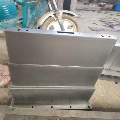 江苏机械数控移动立式车床防护罩厂防护罩