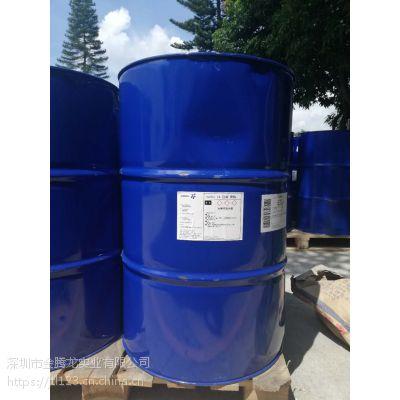Carbowet GA-100表面活性剂