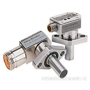 无3C气缸传感器871D-BW2N524-N3
