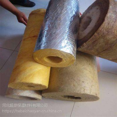 北安市防火铝箔保温管150kg销售价格
