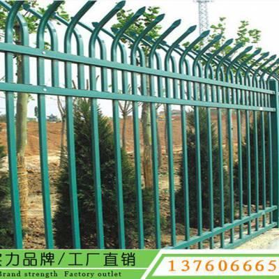 东莞工地防护栏 临边井口隔离栏 基坑施工围栏厂家直销