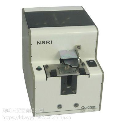 进口快取NSRI系列转盘式螺丝供给机 卡盘吸附式螺丝排列机 螺丝机