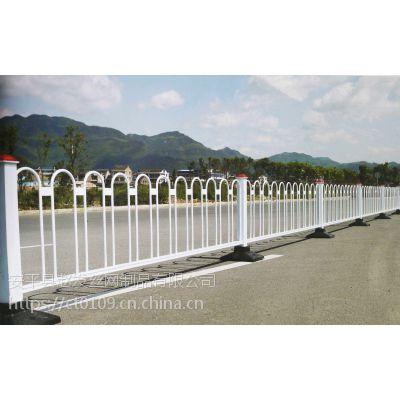 铁路交通防护.框架护栏网厂家.供应护栏网
