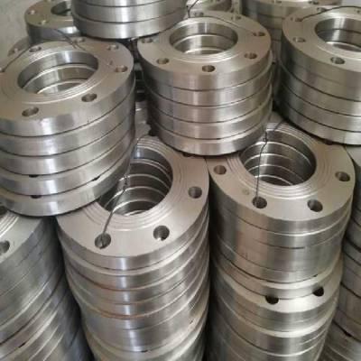 陕西DN1000碳钢平焊法兰厂家直销