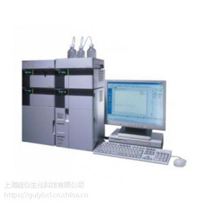 岛津高效液相色谱仪Prominence LC-20A岛津高效液相色谱仪