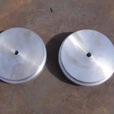 限时优惠单级节流孔板生产厂家赤诚技术规范