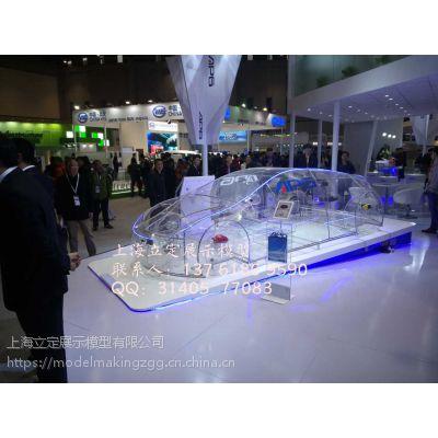 F1赛车模型,老爷车模型,玻璃钢制品,商场艺术装置,