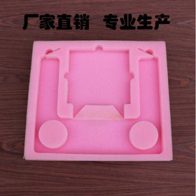 惠州市锦科包装材料有限公司是集研发、生产、销售为一体,多年专业从事生产