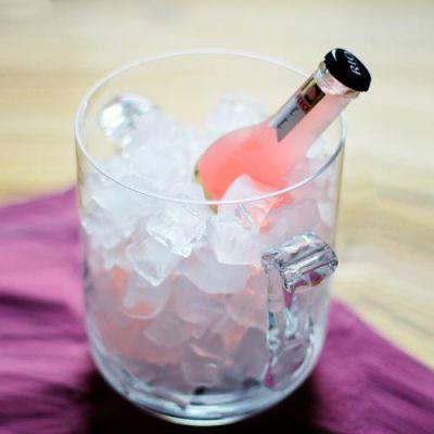 上海静安食用冰块,静安食用冰配送,上海冰块公司