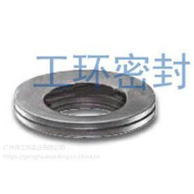 广东广州工环高温碟簧垫片低温防松垫圈齿形垫