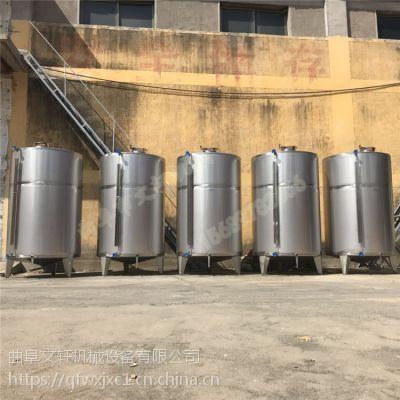 厂家直销酿酒设备 白酒蒸馏设备