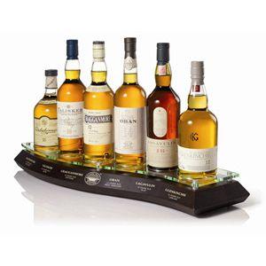 日本威士忌进口报关/上海保税区报关公司
