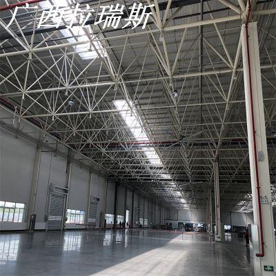 佛山工业大风扇 大吊扇 大型仓库 工厂专用电风扇 大功率