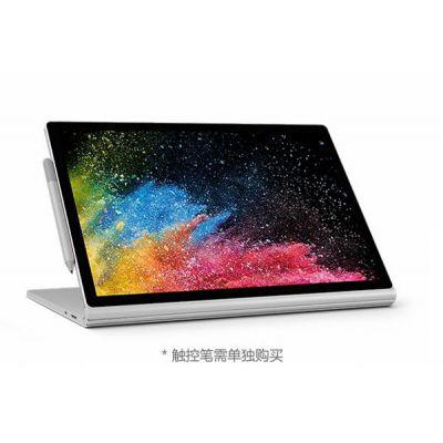 微软平板电脑供应商-微软平板电脑- 北京雷安泰克科技