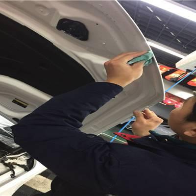 南京汽车贴膜-宝马汽车贴膜多少钱-卡弗汽车(优质商家)