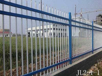 护栏网厂家围栏网定做防护网销售138/33832055