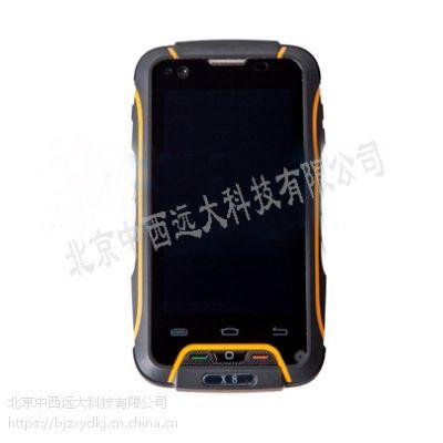 中西(LQS)防爆智能手机 型号:XX15-X8库号:M272980