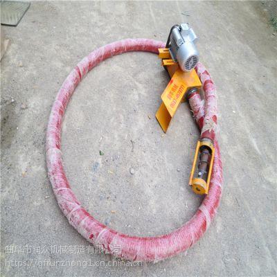 支持加工定制柴油吸粮机 16管大产量抽粮机 省电好用吸粮机原产地