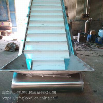 生产自动化输送机厂家推荐 大豆输送机