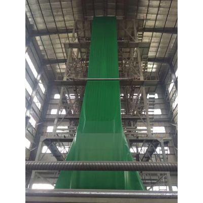 绥化HDPE防水板 生活垃圾材料 HDPE防水板