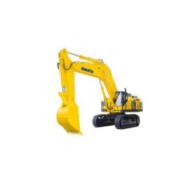 福州小松挖机维修报价-福州融方机械公司-福州小松挖机维修